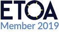 ETOA (European Tour Operators Association)