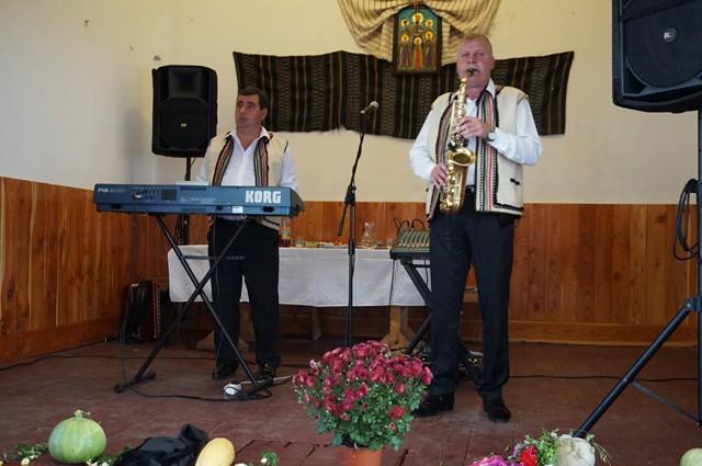 muzicantii
